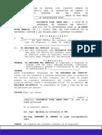 CONTRATO DE CAMARAS VIGILANCIA TOTAL SANTA CRUZ.docx