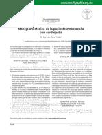 gestante cardiopata.pdf