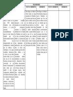 PROBLEMÁTICA AMBIENTAL.docx