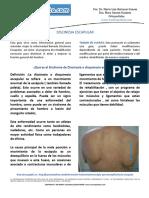 discinesia-escapular.pdf