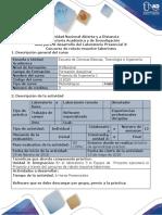 Guía para el desarrollo del componente práctico - Laboratorio Presencial 3 - Proyecto de Ingenieria I.docx