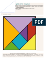 Qué es un tangram.pdf