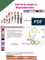 Edad de la mujer y Reproducción.pptx