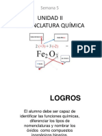 NOMENCLATURA SEMANA 5.pdf