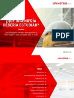 eBook Que Ingenieria Deberia Estudiar 1519817041795