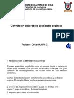 Clase 4 Conversion Anaerobica de Materia Organica (1)