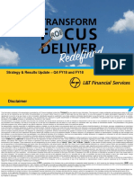LTFH Investor PresentationQ418