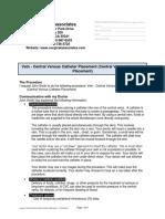 17556_CVC Catheter-Consent Only.docx
