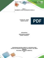fase 1. conceptualizacion..pdf
