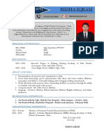 CV-terbaru-no-ttd-oi (1).docx