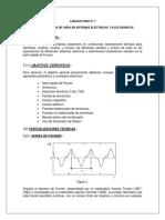Informe Lab 7 Copleto