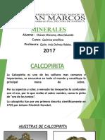 calcopirita y manganocalcita - DIAPOSITIVAS.pdf