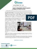 np087_2018.pdf