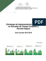 Estrategia Implementación PACE PETC PES_2015_2016.docx