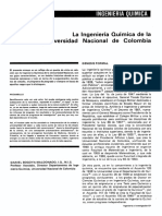 Dialnet-LaIngenieriaQuimicaDeLaUniversidadNacionalDeColomb-4902866