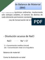 Equilibrio Quimico Acido Base