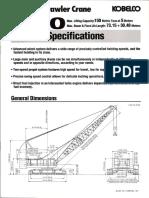 Kobelco 7150.pdf