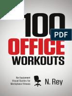 100-office-workouts-by-darebee.pdf