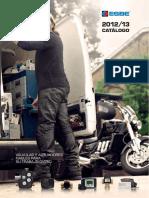 ESBE Catalogue 2012_13_ES_99501371_A_LR