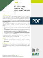 Cur Ficha 0621