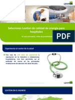 Leviton_Healthcare_Solutions.pdf