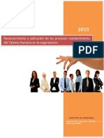 Reconocimiento_y_aplicacion_Talento Humano_actividad_4_GRUPO_102012_327.docx
