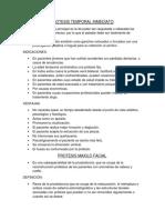 EVALUACION 2.pdf