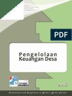 joni Modul_Sistem Keuangan   Desa_2016_.pdf