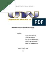 bioquimica-trabajo-de-investigacion (Autoguardado)sannnnbbbbgggfyt.docx