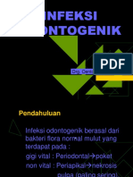 dokumen.tips_infeksi-odontogenik-55cd88ba5f884.ppt