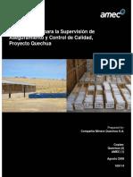 310039396-160114-Procedimiento-Superv-QAQC-Quechua.pdf