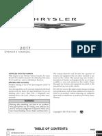 2017-300-OM-4th_R1.pdf