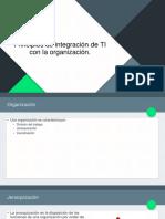 Principios_Integracion_SI_grupo2.pdf