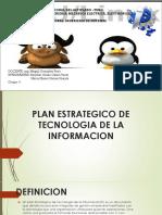 Plan_Estrategico_TI - Grupo 4