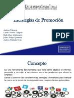 Expo_Estrategias de Promoción.pptx
