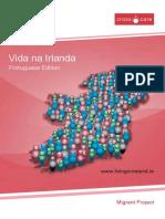 IRLANDA-pt_web.pdf