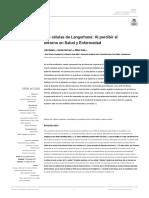 6. Funciones Inmunologicas de La Piel.en.Es