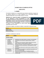 _examen Salesiana.pdf