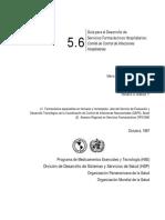 hse-05-06.pdf