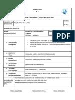 FORMULARIO Y REFLEXIÓN 21 NAGELLY OÑATE.docx