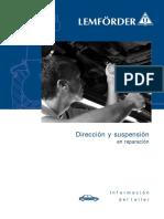 Broch_Lemf_reparac_PKW.pdf