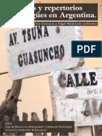 Prácticas y Repertorios Plurilingues en Argentina.pdf