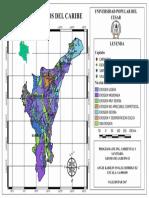mapa de erosion de suelos del caribe.pdf