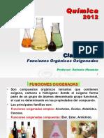 clasen20funcionesoxigenadas-120722144911-phpapp01.pdf