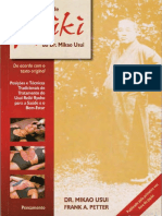 Manual de Reiki Dr Mikao Usui.pdf