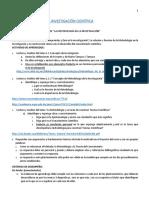 Sem 3 Ev AP 3 La Metod de La Inv. Cient.pdf