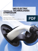 Hybrid Electric Symposium.pdf