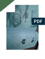 FORMA_119-RESUELTA.pdf