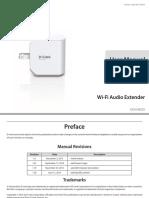 DCH-M225_A1_Manual_v1.20