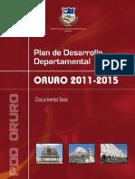 173480435-PLAN-ORURO-2011-2015-pdf